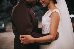 beautiful-bride-bride-and-groom-1869347