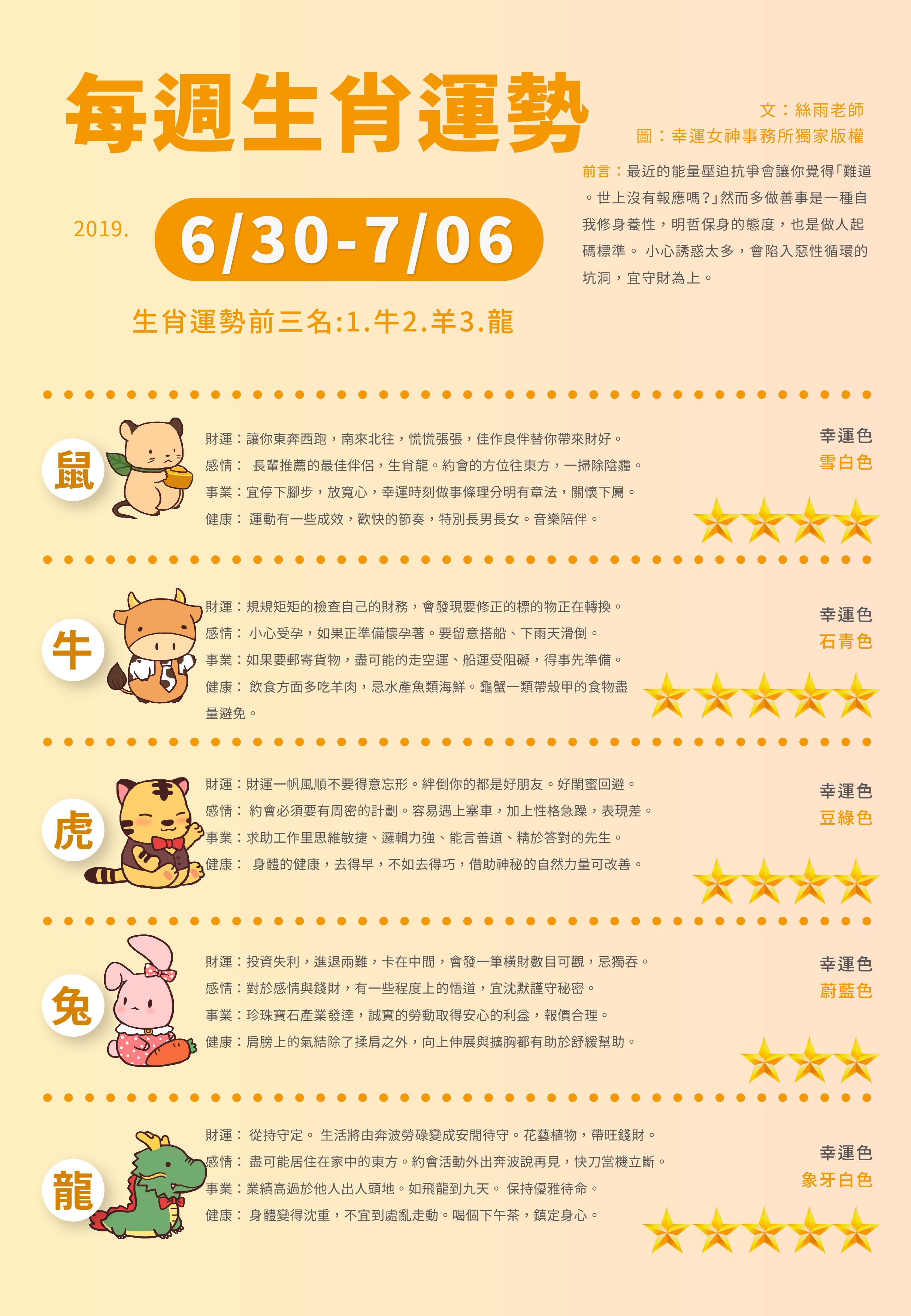 WeChat 圖片_20190627154123