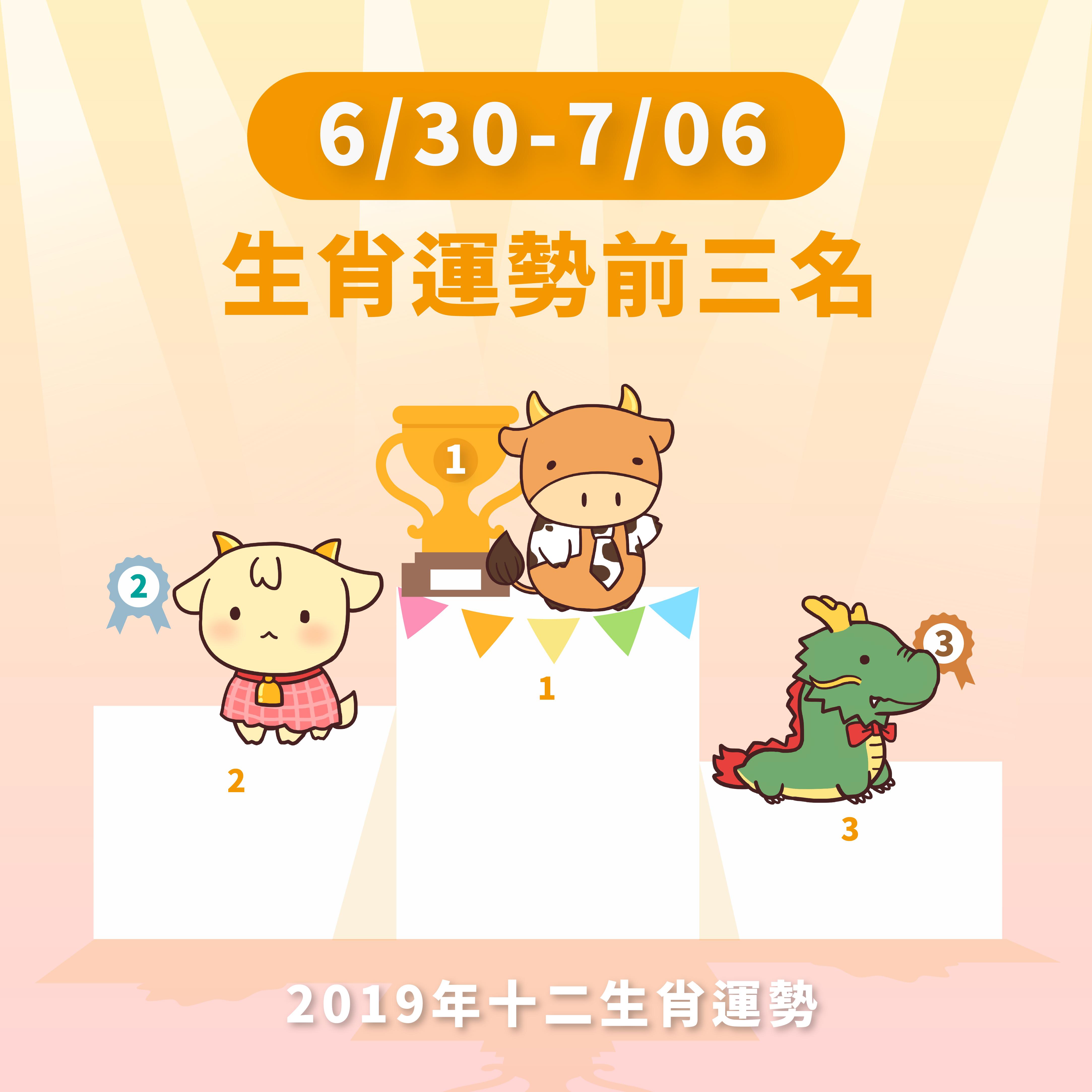 WeChat 圖片_20190627154132