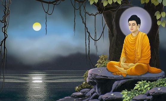 buddha-4264589__340