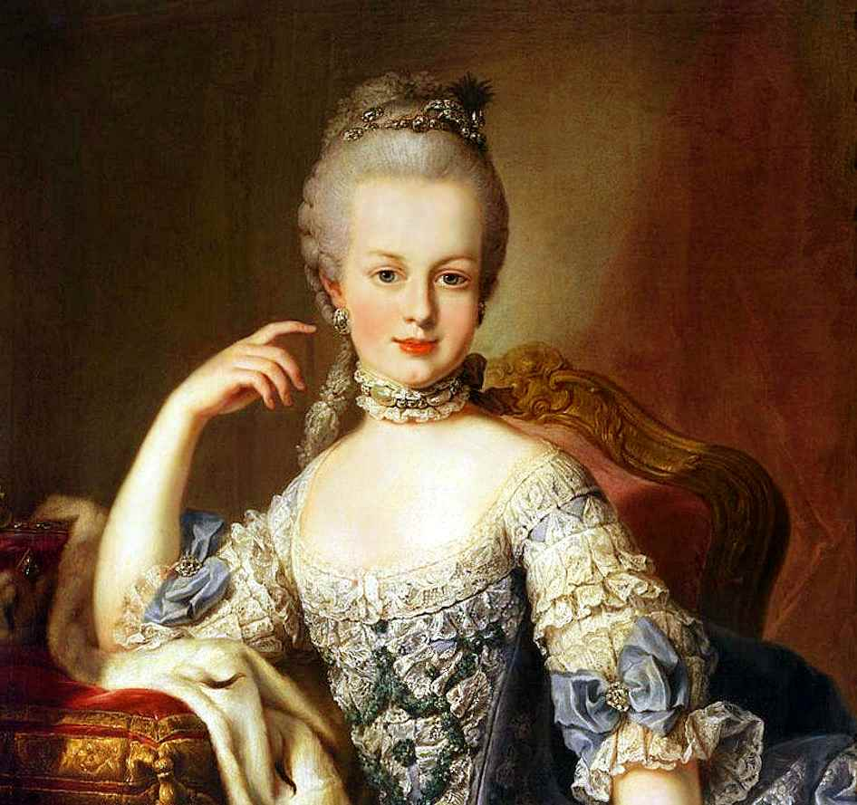 cover_Marie_Antoinette_1767