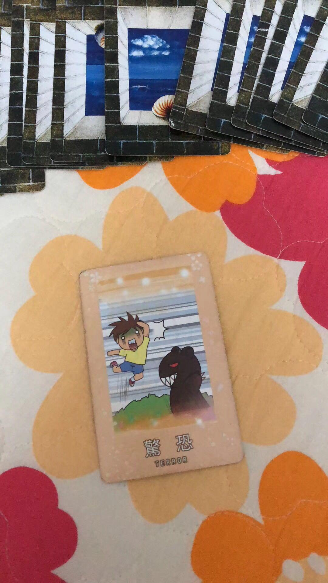 WeChat 圖片_20191106120600