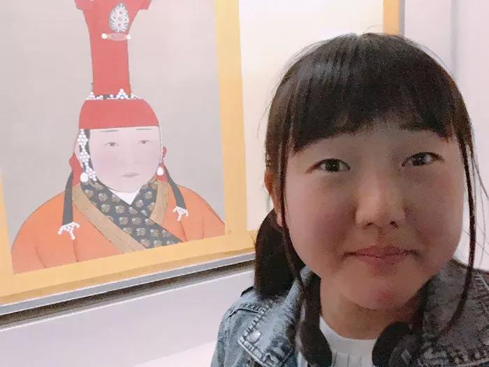 WeChat 圖片_20191113142335