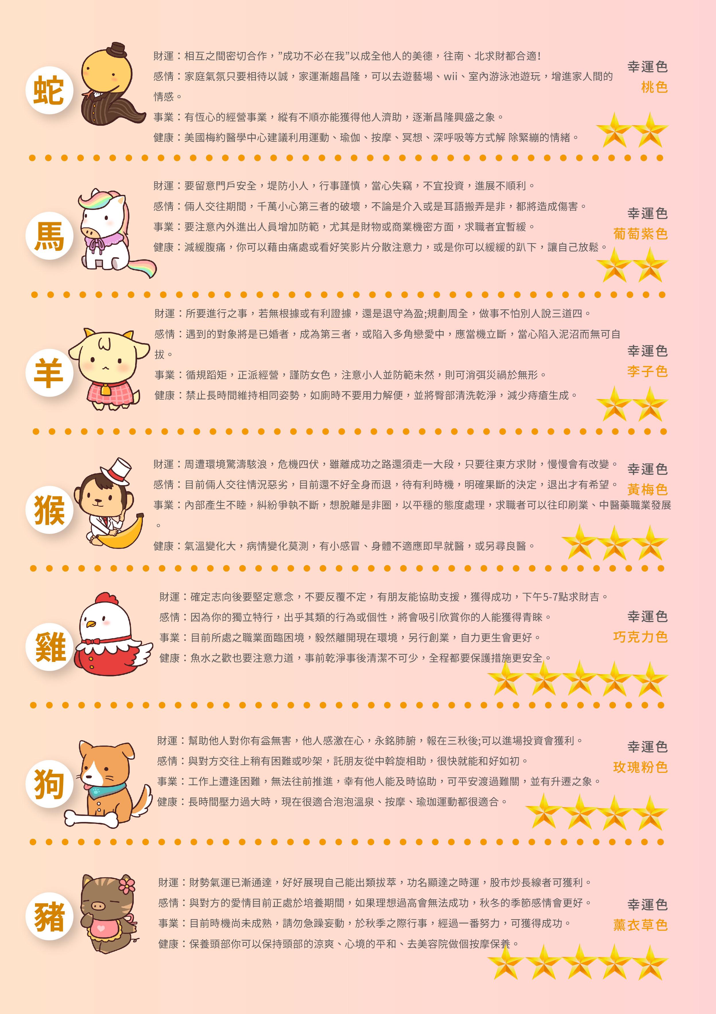 WeChat 圖片_20191205152851