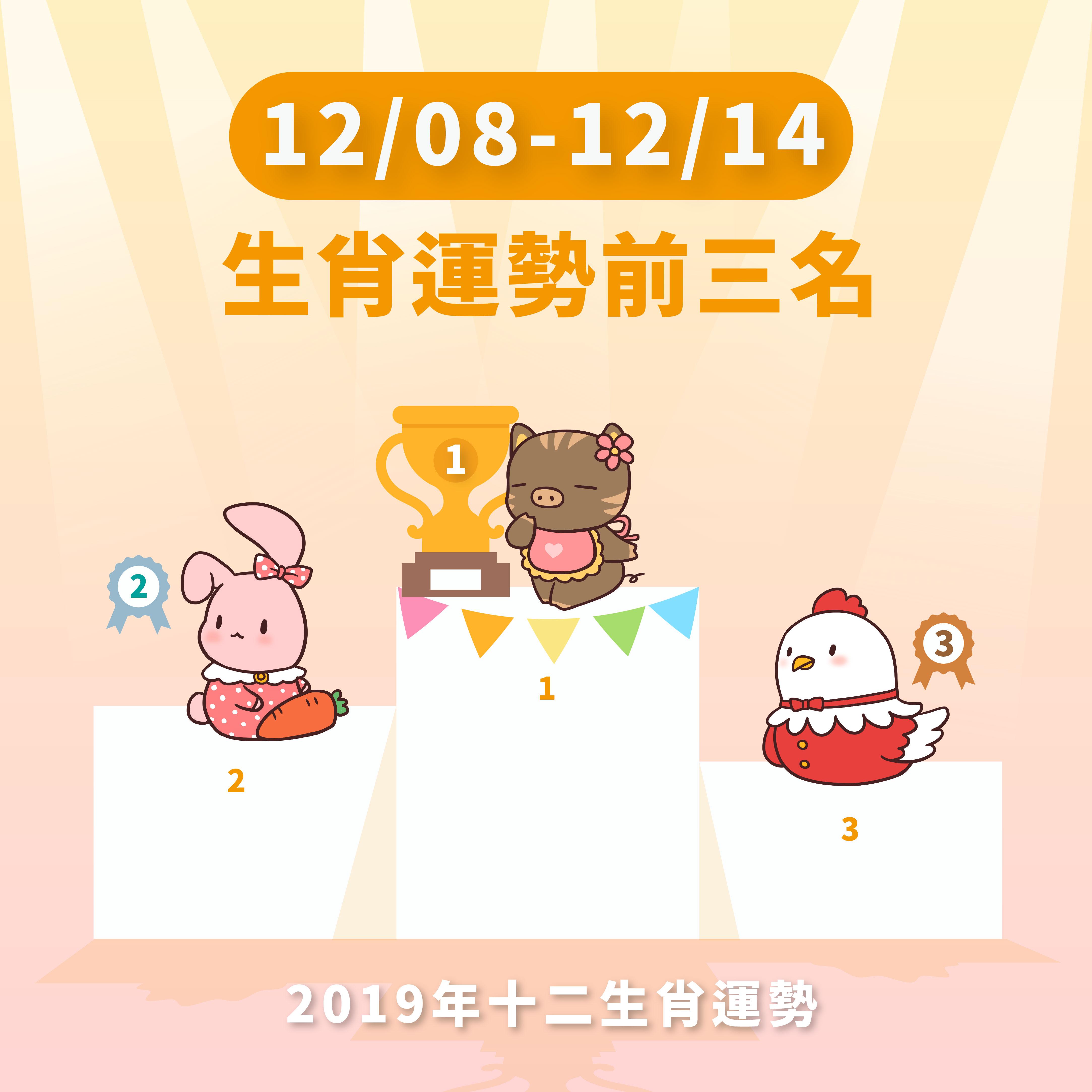 WeChat 圖片_20191205152905