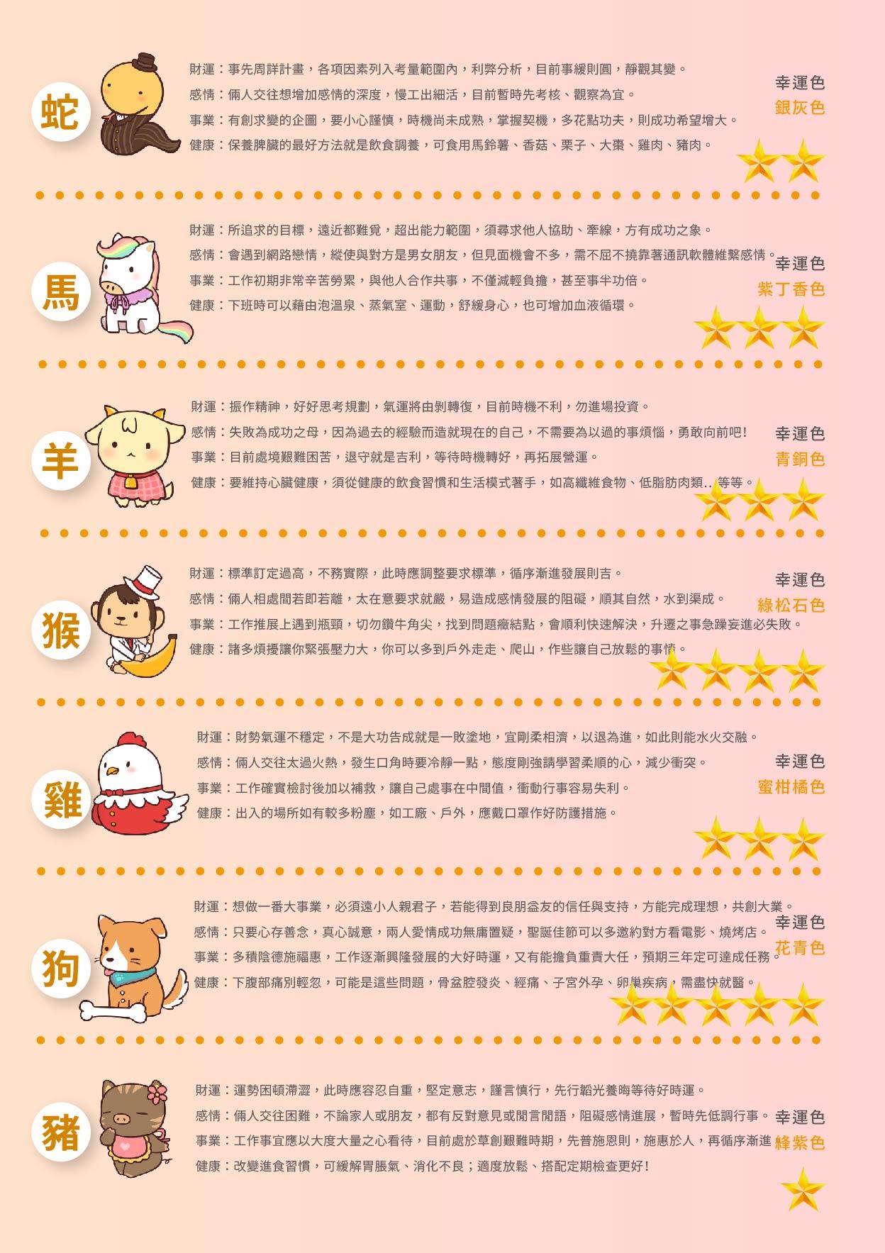 WeChat 圖片_20191220111048