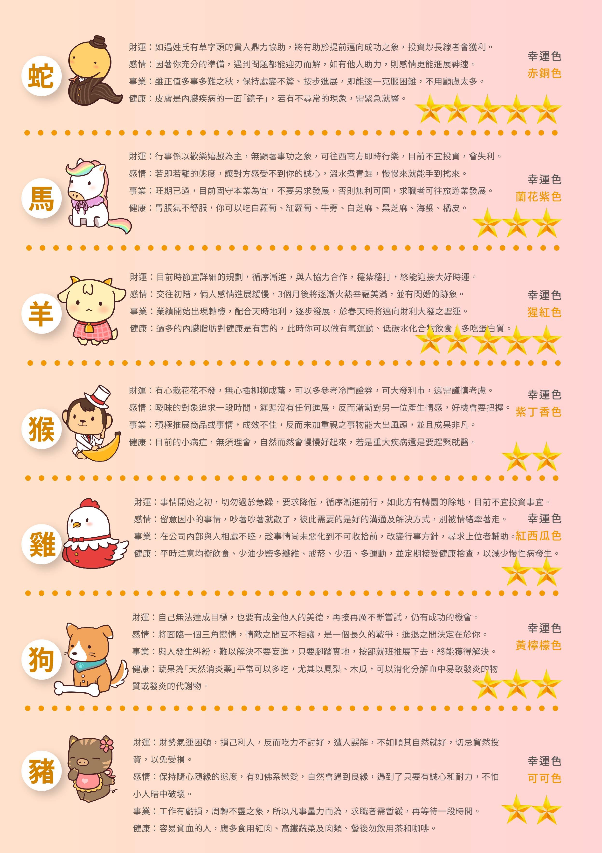 WeChat 圖片_20191228180133