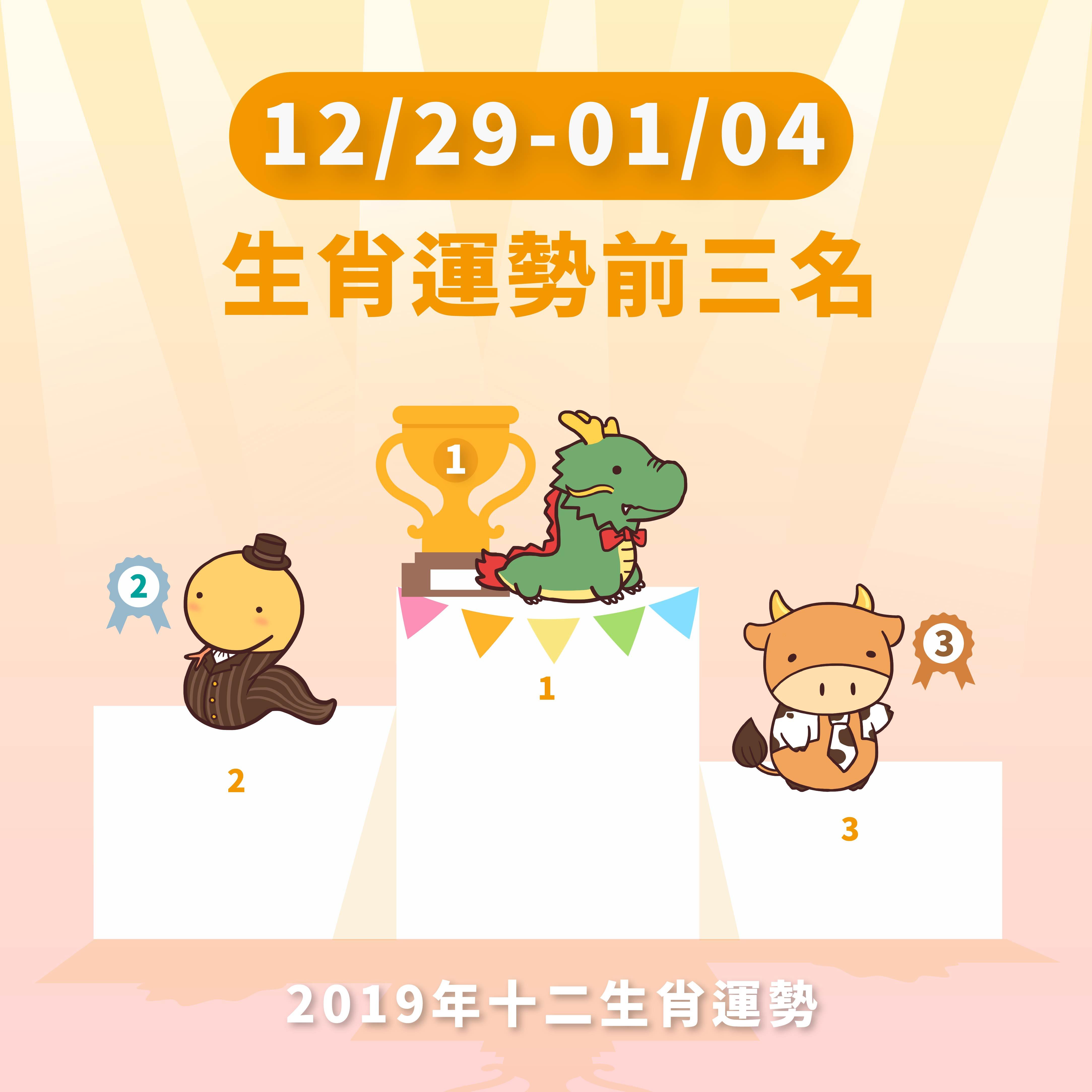 WeChat 圖片_20191228180136
