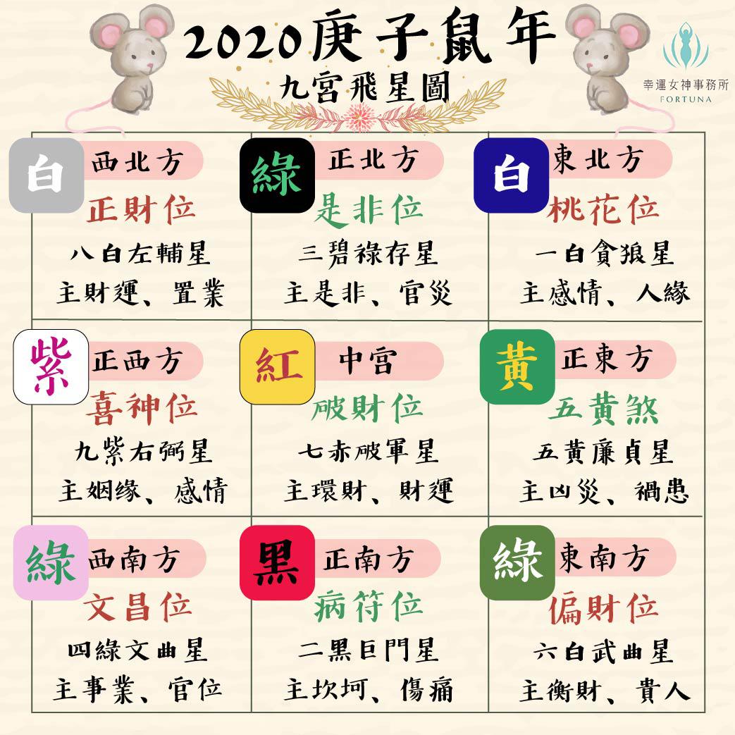 WeChat 圖片_20190719135609