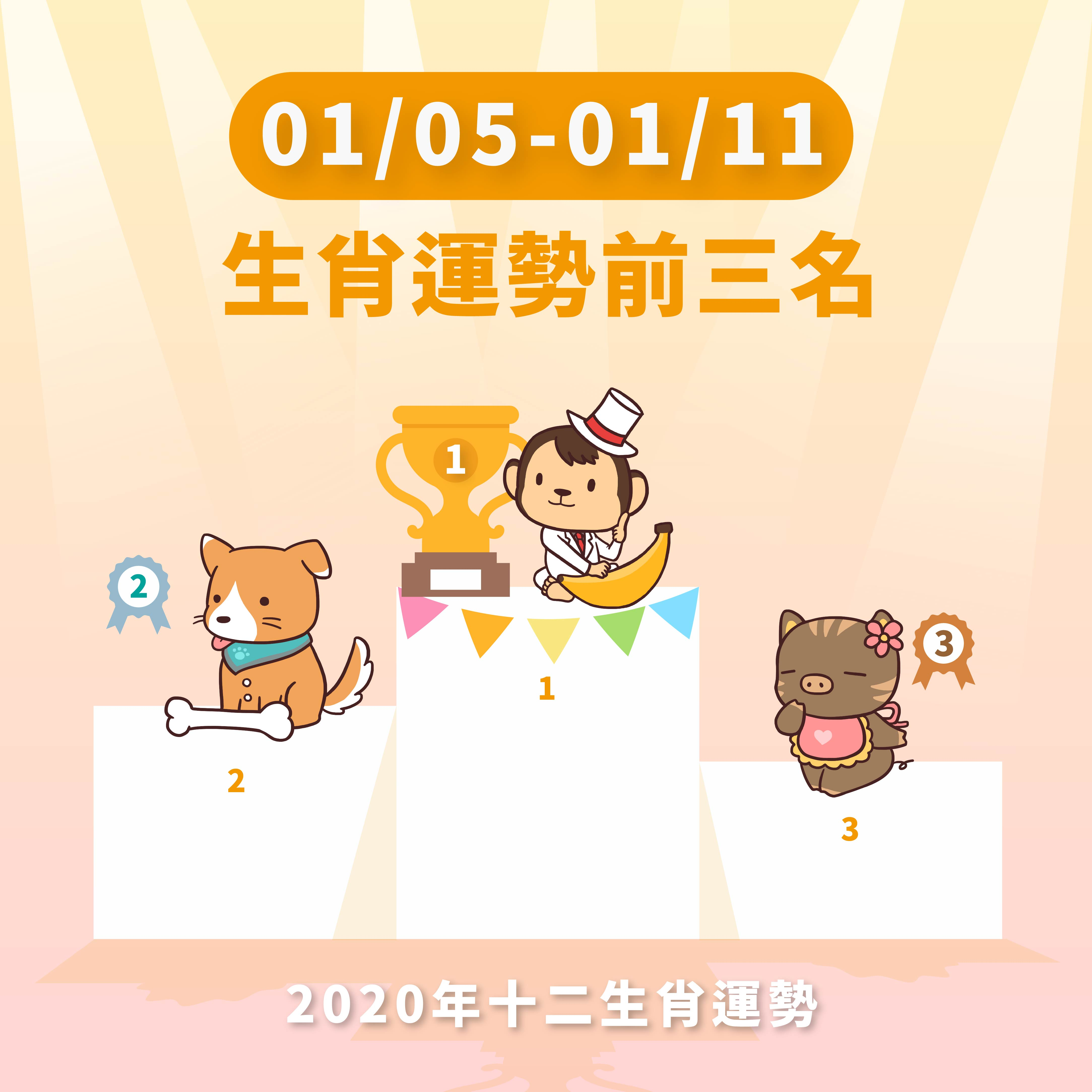 WeChat 圖片_20200103183206
