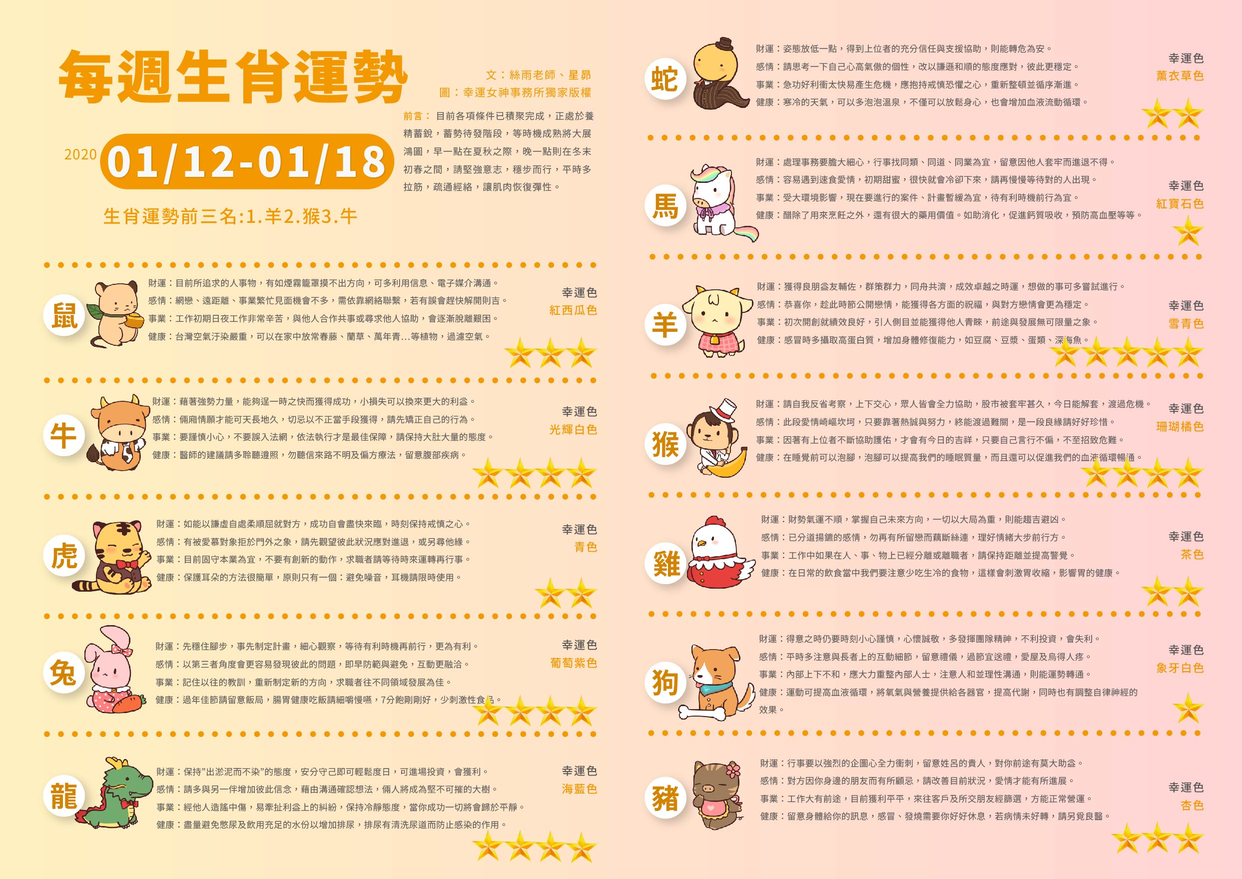 WeChat 圖片_20200112104123