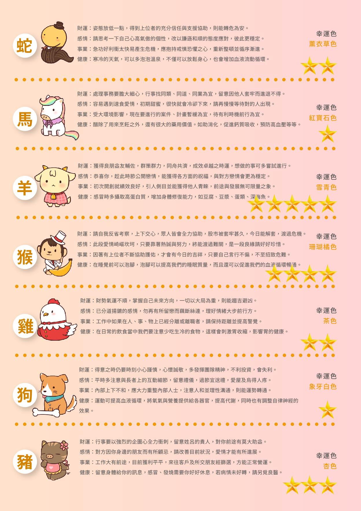 WeChat 圖片_20200112104132