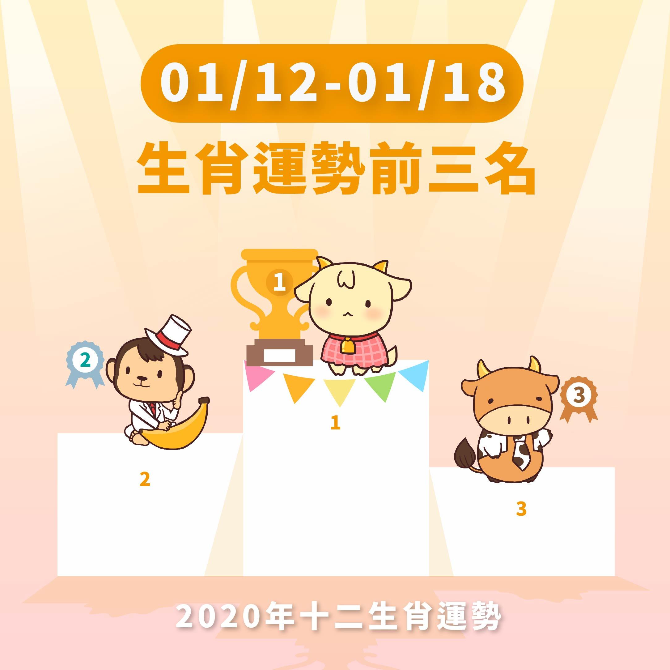 WeChat 圖片_20200112104142