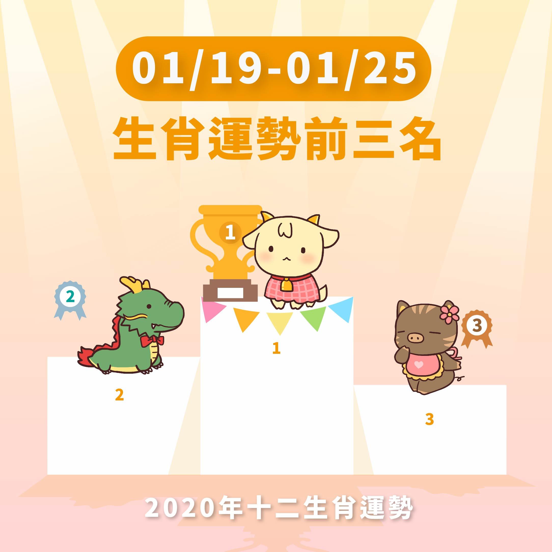 WeChat 圖片_20200117110509