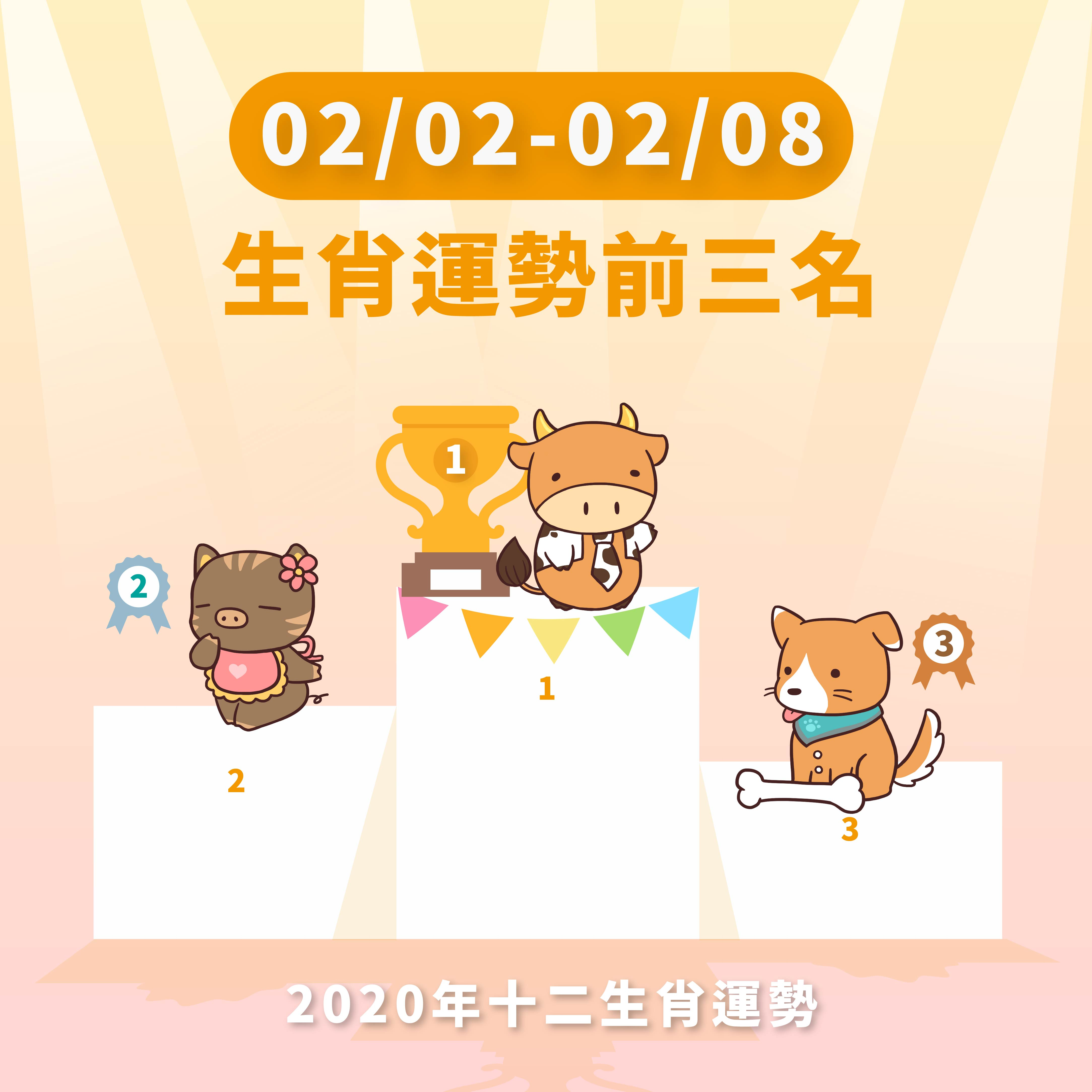 WeChat 圖片_20200131140716