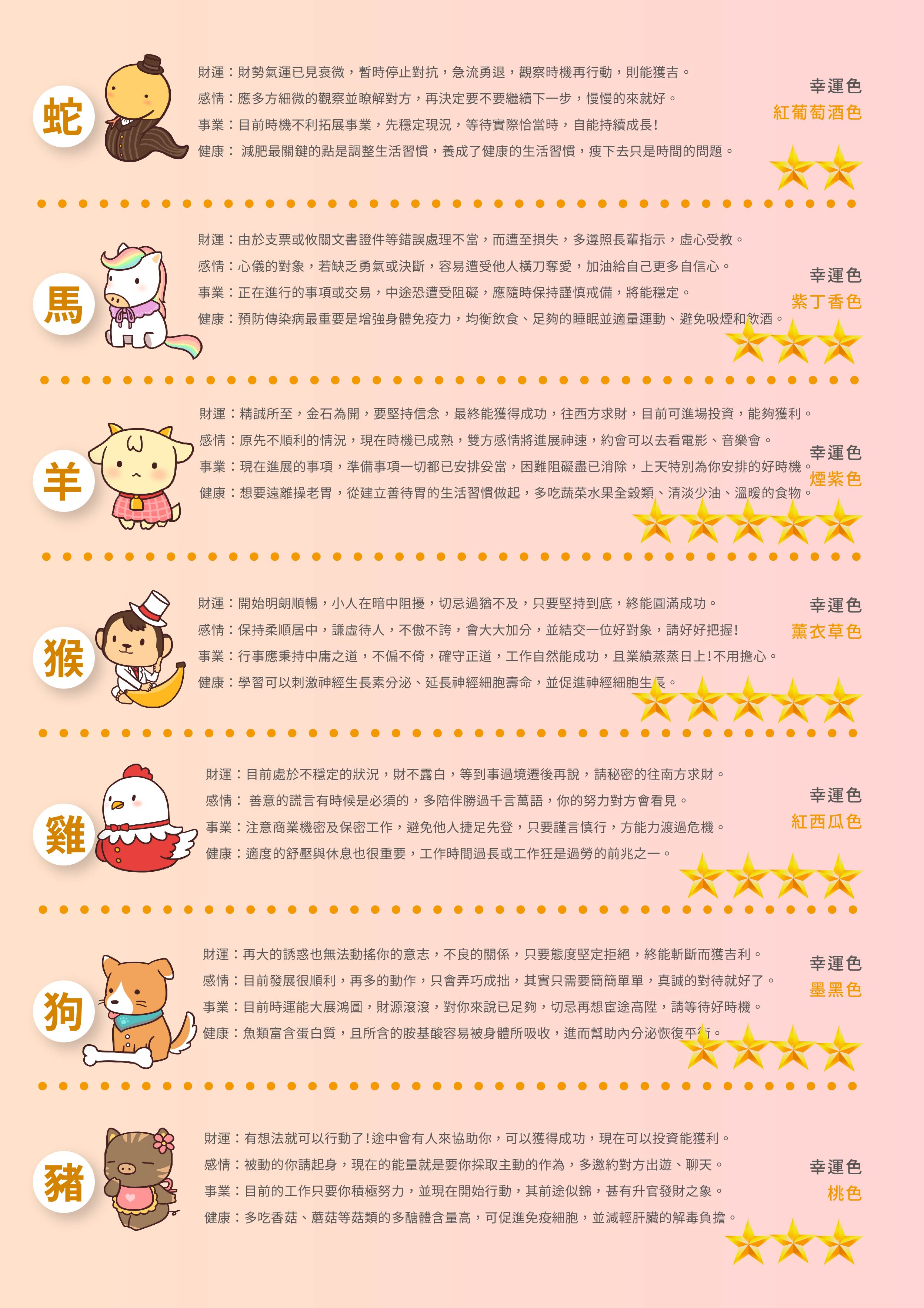 WeChat 圖片_20200207161926
