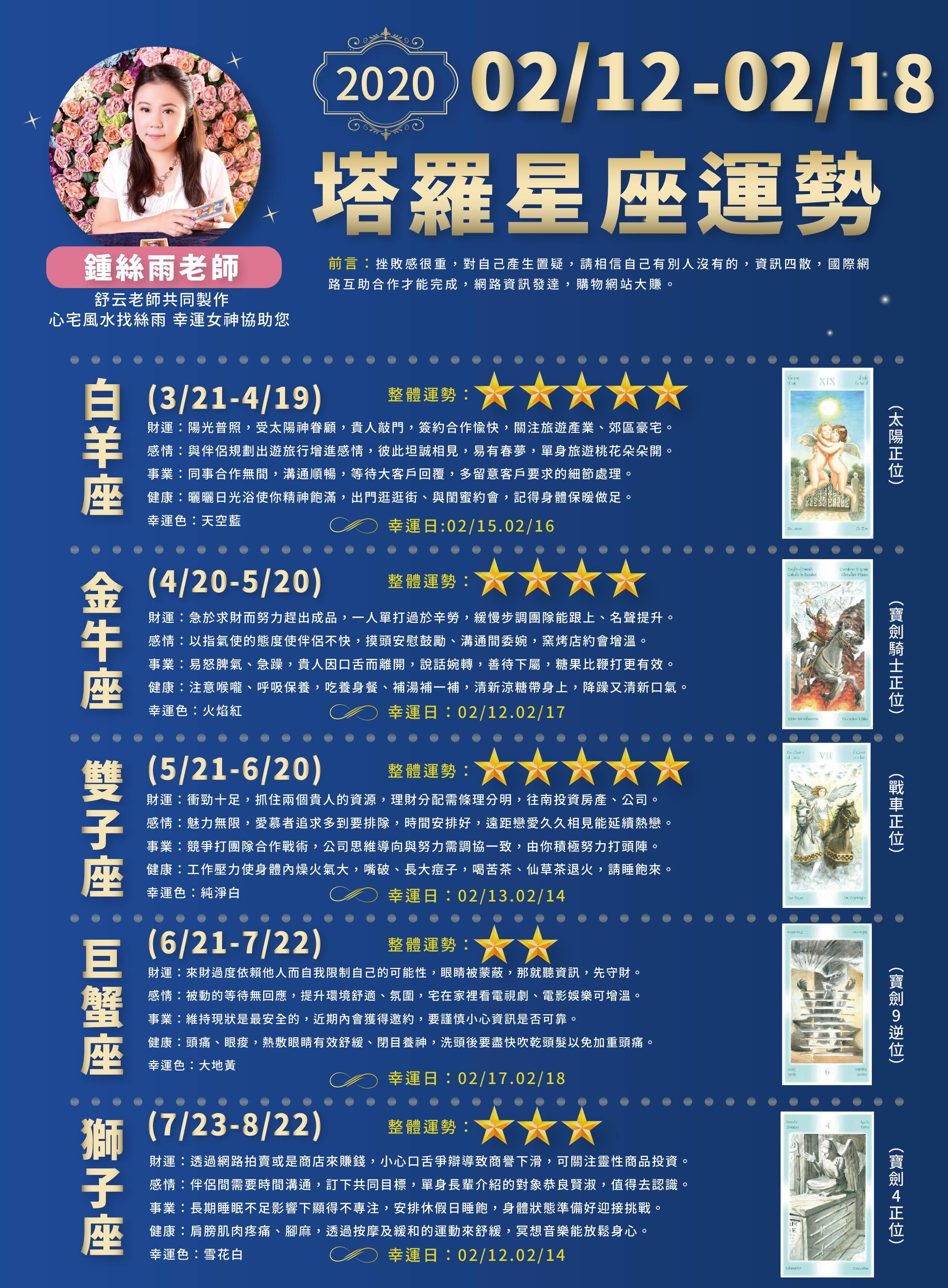 WeChat 圖片_20200209140101