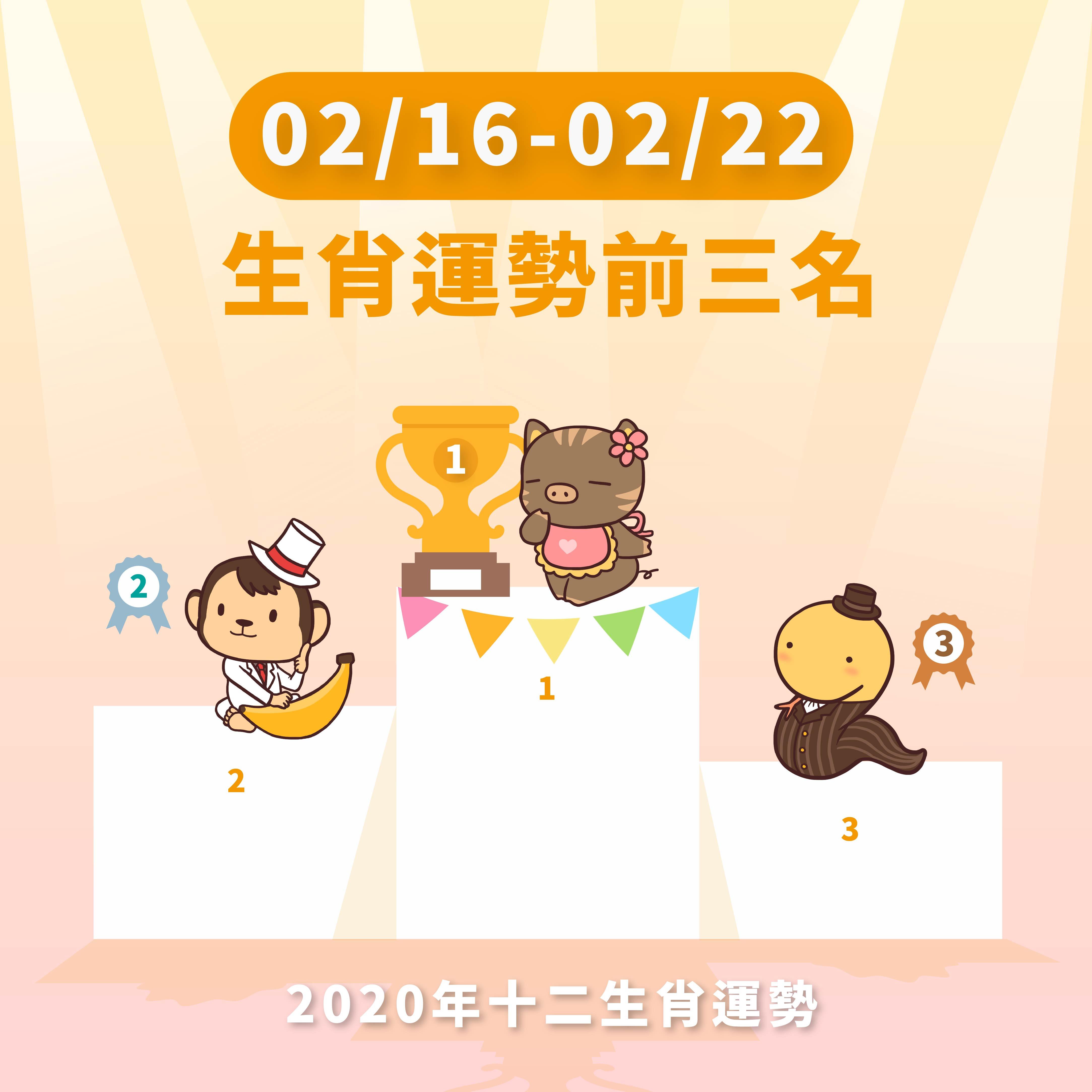 WeChat 圖片_20200215115035