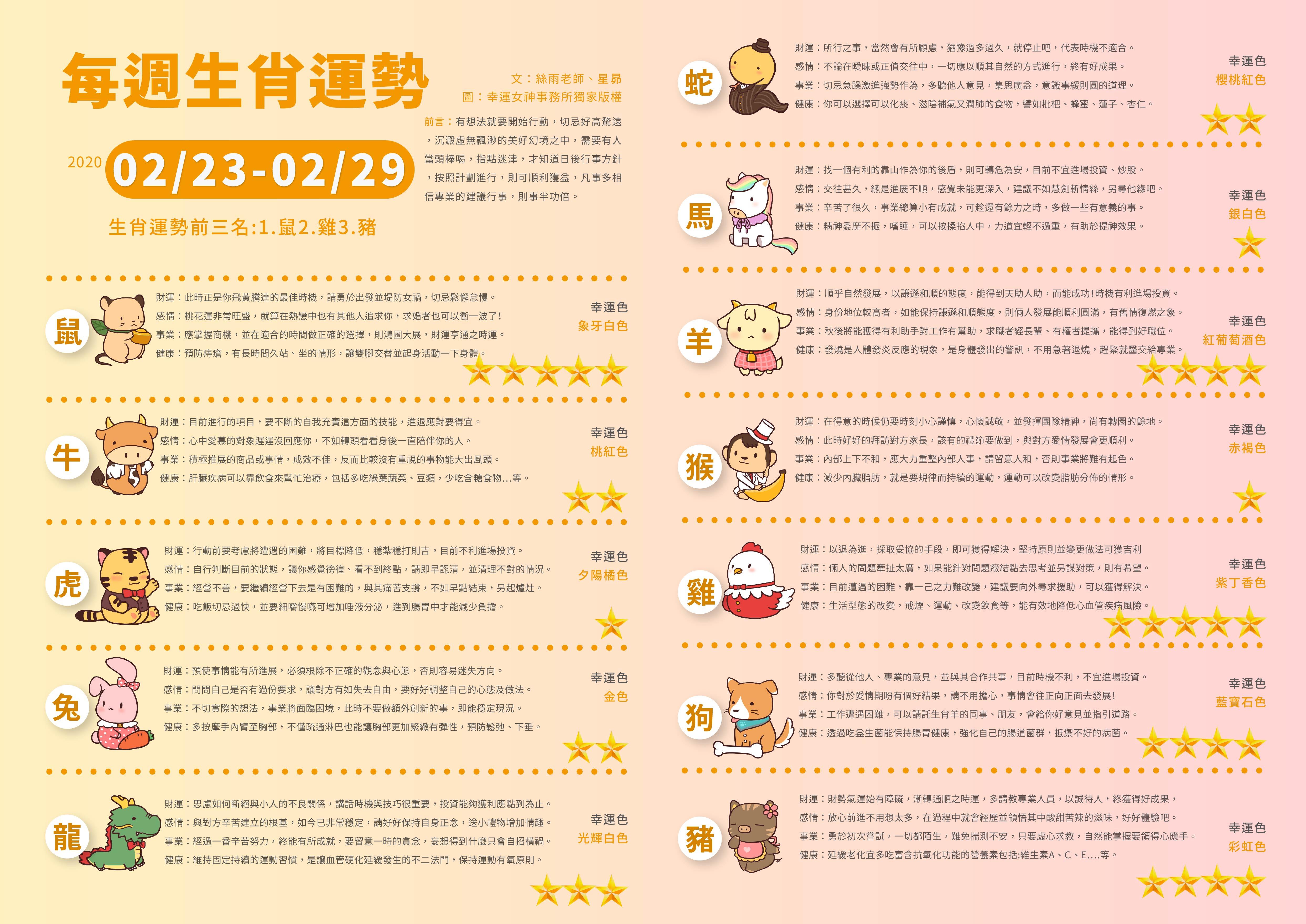 WeChat 圖片_20200220143733
