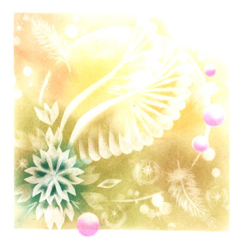8_副本2