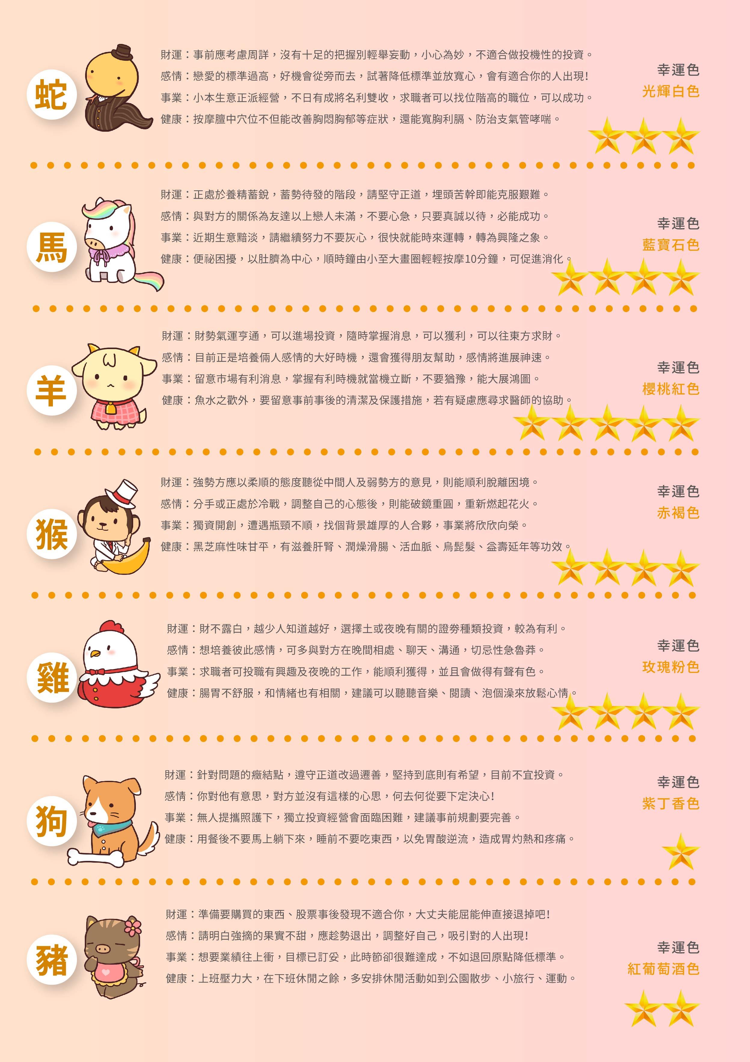 WeChat 圖片_20200305200454