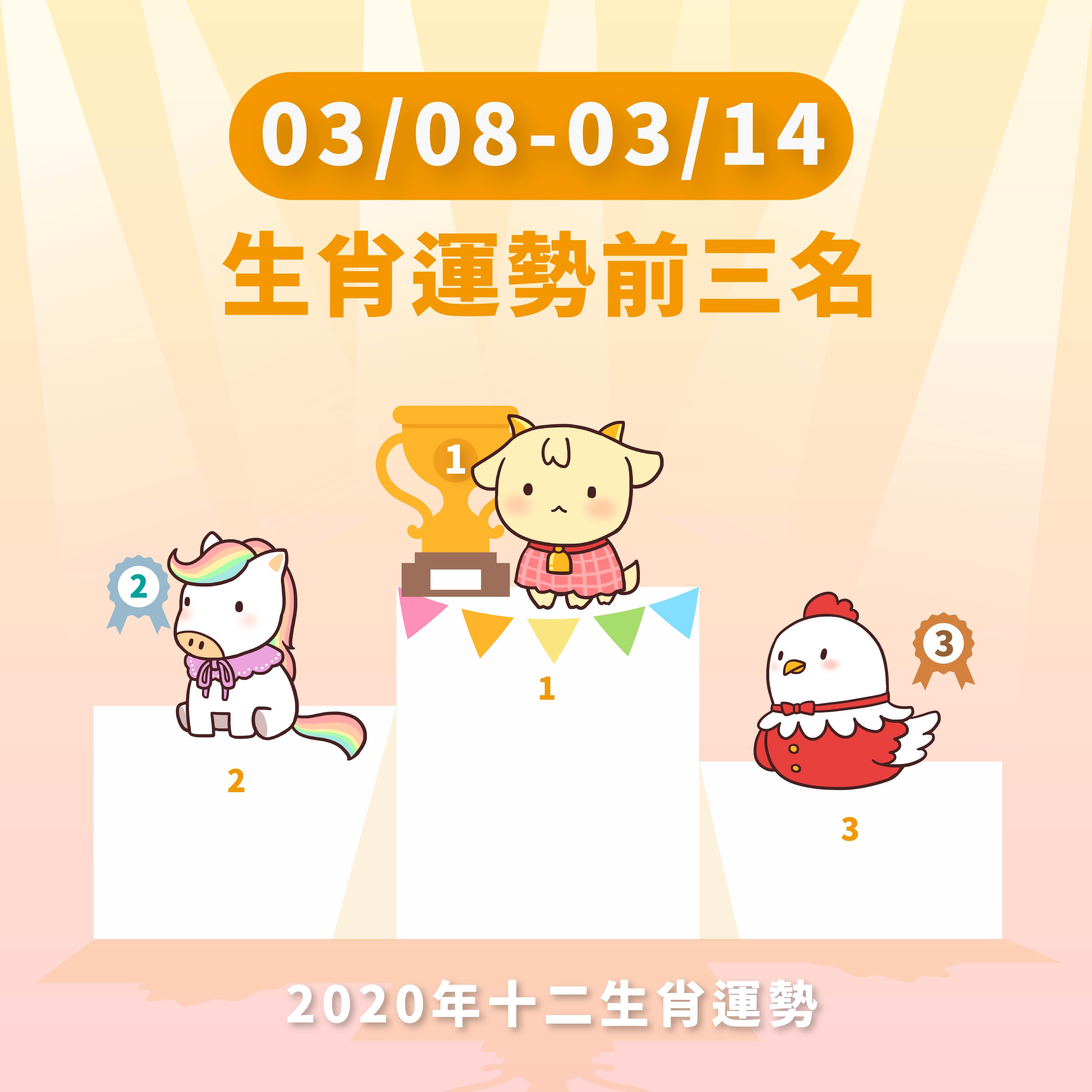 WeChat 圖片_20200305200458