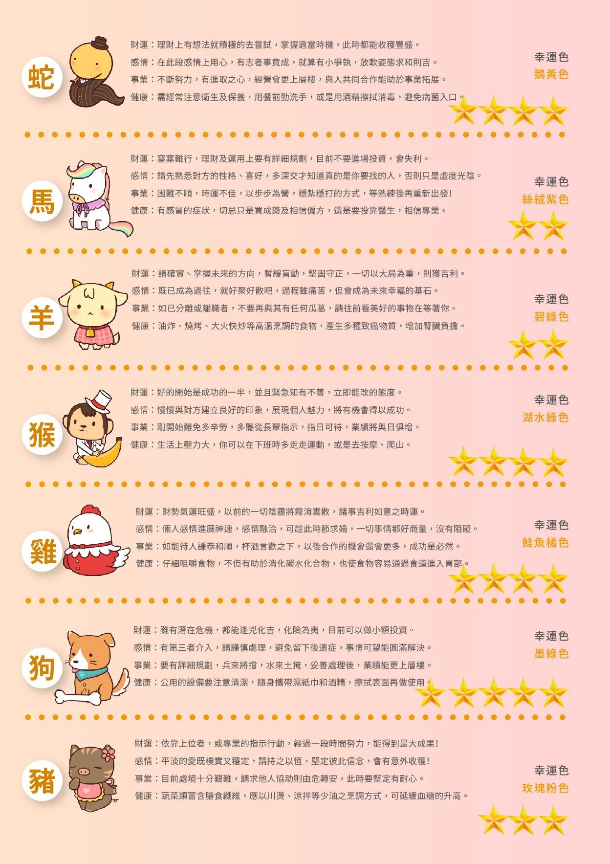 WeChat 圖片_20200313151540