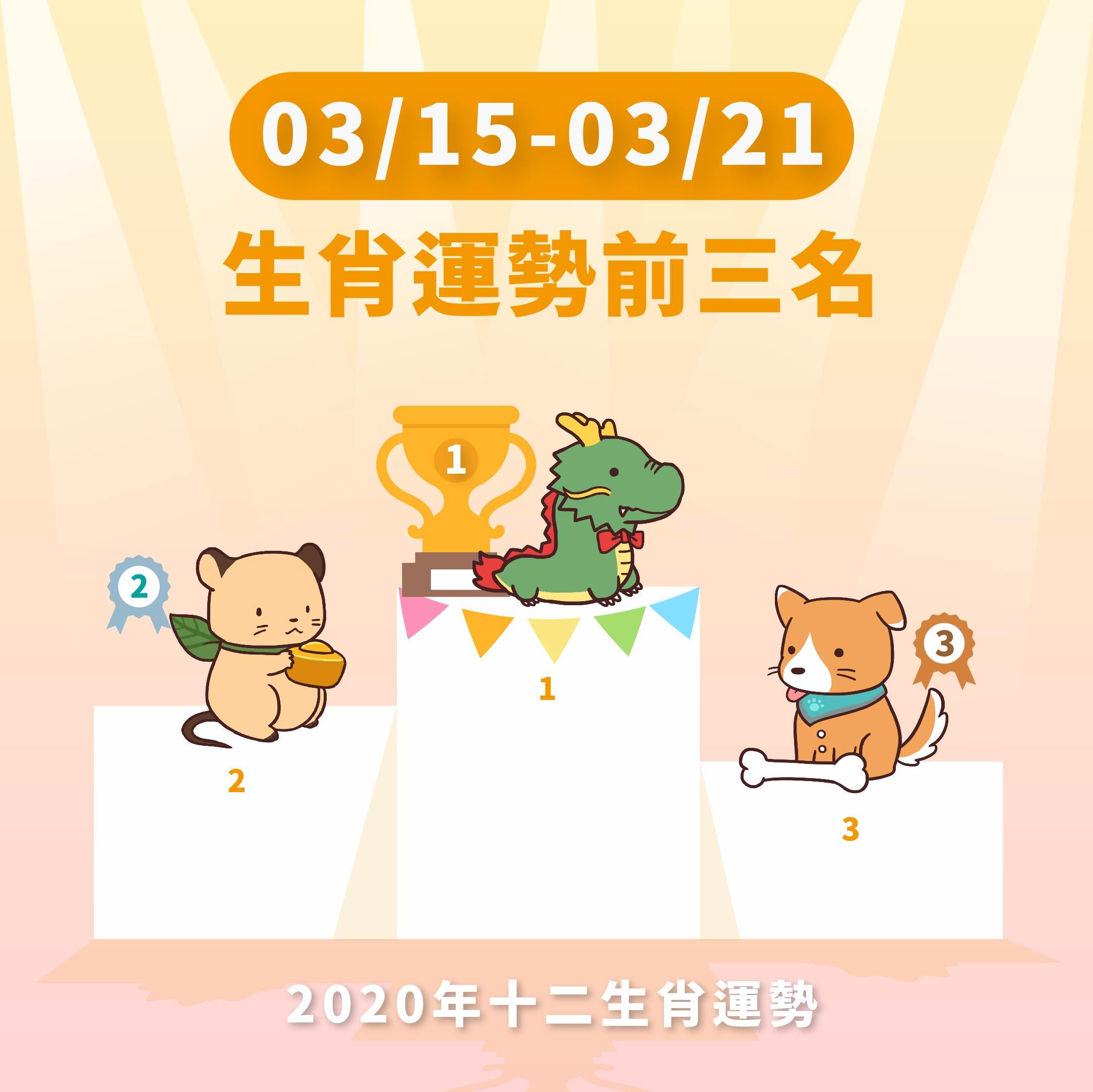 WeChat 圖片_20200313151544