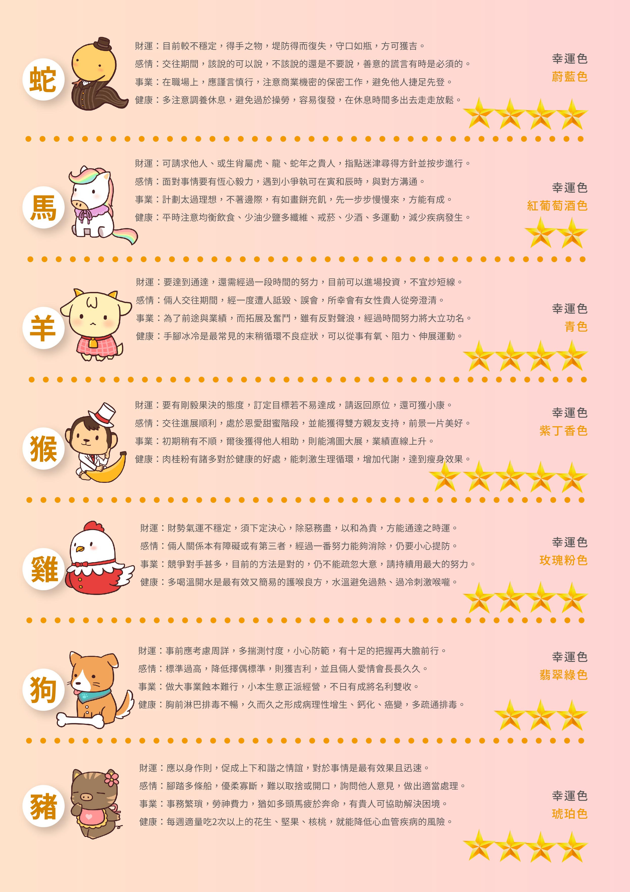 WeChat 圖片_20200319165857