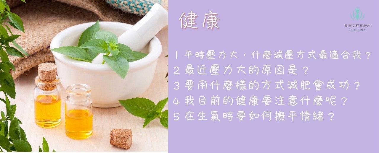 photo_2020-03-13_17-51-35