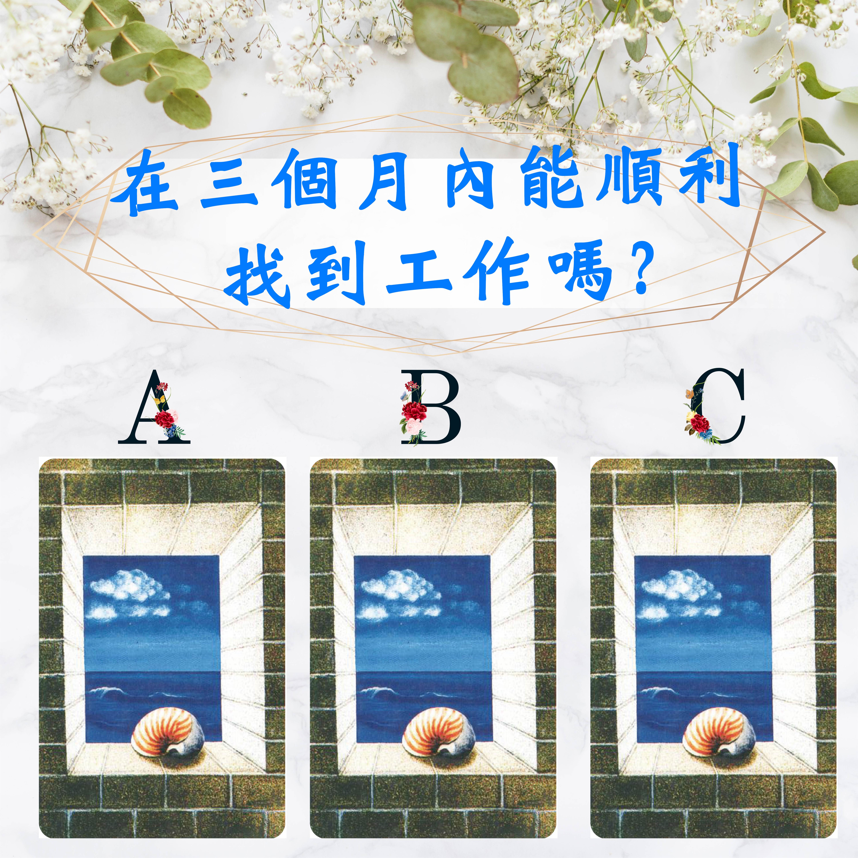WeChat 圖片_20191102120347_副本