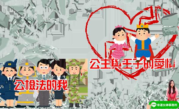 元辰宮房子_幸運女神事務所_探元神